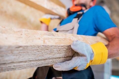 Construção civil continua em ritmo de crescimento, diz CNI